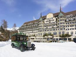 hotel suvretta house st moritz switzerland booking com