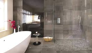 dark grey bathroom wall tiles tags dark bathroom tile tile for