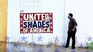 Fifty Shades Of Grey Resume United Shades Of America Cnn