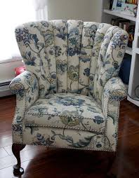 Upholstery Jobs London Best 25 Chair Upholstery Ideas On Pinterest Upholstery Fabric