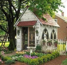 she shack 91 best she shack images on pinterest tree houses arquitetura