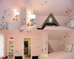 Kids Room Decoration 8 Ideas For Kidsu002639 Glamorous Girls Kids Room Decorating Ideas
