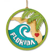 ornaments coastal products by region cape shore wholesale