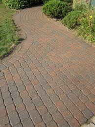 Cost Of Patio Pavers by Brick Pavers Canton Plymouth Northville Ann Arbor Patio Patios