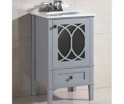 20 Inch Wide Bathroom Vanity by Bathroom 20 Inch Bathroom Vanity Bathrooms
