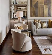 Luxury Living Room Furniture Blanche Collection Www Turri It Luxury Living Room Furniture The