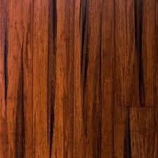 8mm laminate oak hdf laminate flooring click system go
