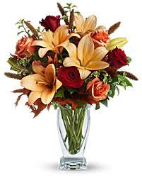 Sympathy Flowers And Gifts - flowers flower delivery send flowers online teleflora