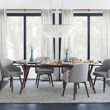 Best Dining Room Chairs Emejing Best Dining Room Chairs Ideas Liltigertoo