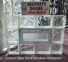 French Security Doors - beejay home improvements inc security doors and window bars in