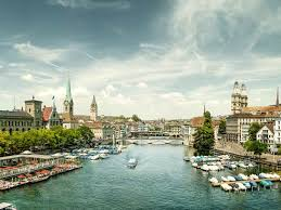 zurich city guide u2013 food bars things to do u2013 time out