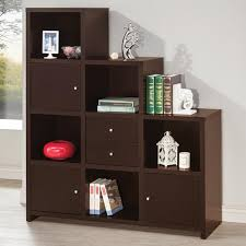 Home Office Bookcase Bookcases A Star Furniture