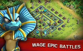 download game farm village mod apk revdl raid of dino apk mod unlock all android apk mods
