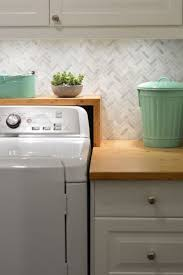 819 best laundry room images on pinterest laundry rooms laundry