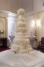 bespoke wedding cakes wedding cakes luxurious and classic cakes from langs of london