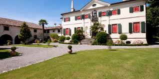 Country Chic Wedding Country Chic Wedding At Villa Manin Guerresco Love Me In Italy