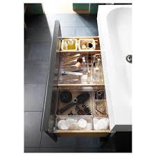 nice ideas ikea alex vanity desk ikea makeup organizer ikea