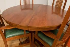 how to finish a table top with polyurethane tips on using polyurethane woodworking wood furniture and woods