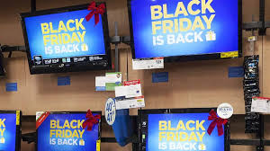 best 4ktv deals on black friday buying a tv on black friday beware the door buster deal today com
