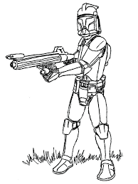 coloring pages star wars pictures to color star wars 7 coloring
