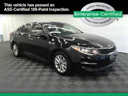 used kia optima for sale in sacramento ca edmunds
