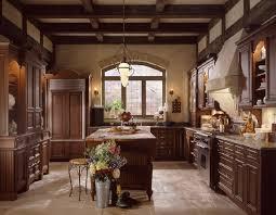 wohnideen terrakottafliesen moderne einrichtung mit rustikalem wohnkonzept im stil der toskana