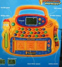 vtech write and learn desk vtech genius notebook preschool learning laptop system