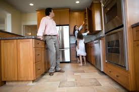 How To Clean Laminate Cabinets How To Clean Laminate Kitchen Cabinets Hunker
