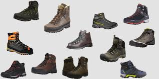 the 27 best waterproof hiking boots for men fine tailored