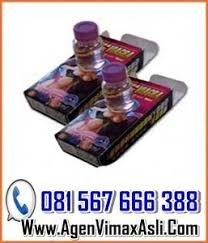 viagra cair usa obat perangsang wanita alami agen vimax asli