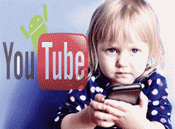 membuat akun youtube di hp daftar akun youtube lewat hp upload video di channel baru