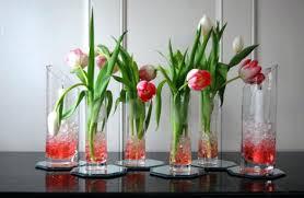 vases decoration ideas u2013 drone fly tours