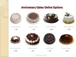 online cake ordering order anniversary cakes online