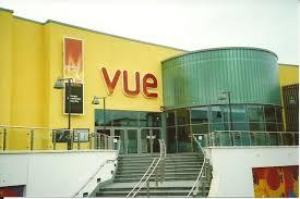 A Place Vue Vue Eastleigh In Eastleigh Gb Cinema Treasures