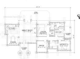 17 best dream home images on pinterest house floor log
