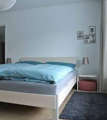 len schlafzimmer len schlafzimmer 28 images 21 schlafzimmer ideen im