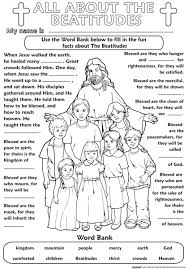 catholic crafts u0026 novelties color your own posters coloring autom