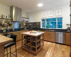 storage island kitchen kitchen island storage houzz