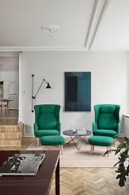 27 best art images on pinterest modern art home and workshop