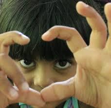 in the news u2013 free the children nauru