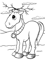 coloring pages animals coloring pages for free realistic of