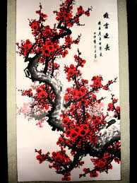 Japanese Flowers Pictures - best 25 cherry blossoms ideas only on pinterest cherry blossom