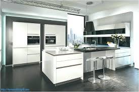 cuisine de marque allemande cuisine moderne design allemande cuisine sign marque cuisine with