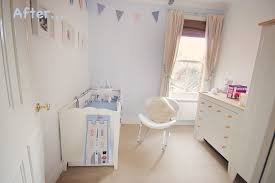 Nursery Decor Uk by Nursery Ideas Uk Best Baby Decoration