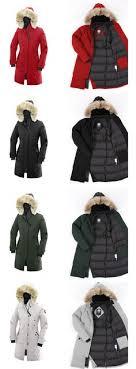 canada goose kensington parka beige womens p 71 my heavy winter coat canada goose trillium parka in navy 3