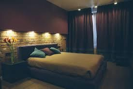 Schlafzimmerm El Ch Emejing Frische Wanddeko Ideen Schlafzimmer Contemporary House