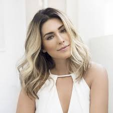 2018 long hairstyles and haircuts for swanky women page 12 of 12