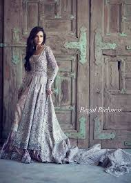 Wedding Dresses Gowns Elan Bridal Dresses Gowns Wedding 2017 2018 Latest Collection