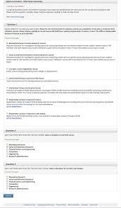 Account Payable Job Description Resume by Citi Access Instructions Orrp