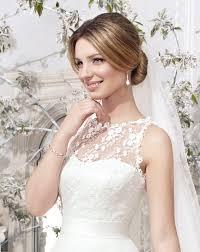 pearl necklace wedding dress images Designer bridal jewellery wholesale bridal jewellery wedding jpg